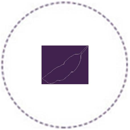 w02-1